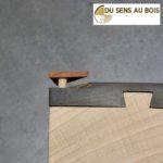 DuSensAuBois-Objets-014
