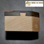 DuSensAuBois-Objets-031