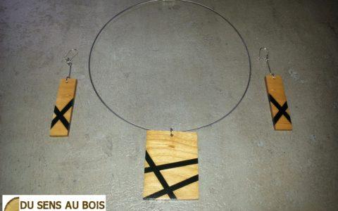 DuSensAuBois-Bijoux-003