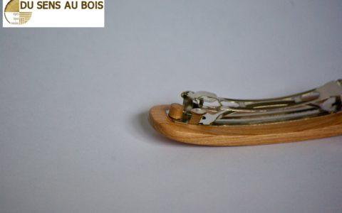 DuSensAuBois-Bijoux-010